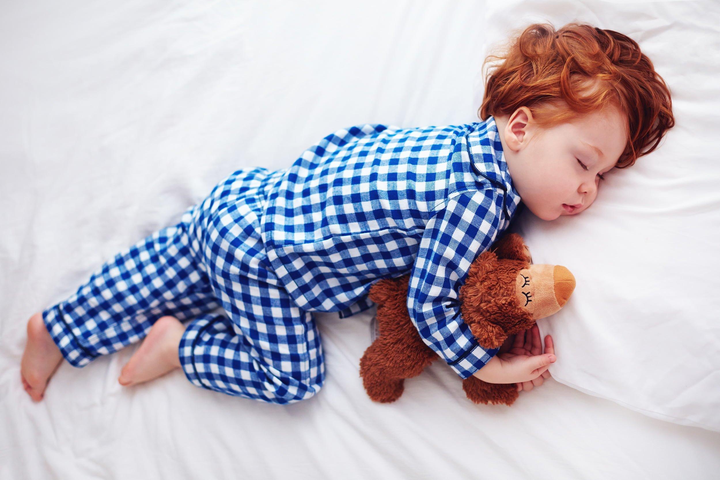 this parent can baby sleep therapy london - Home