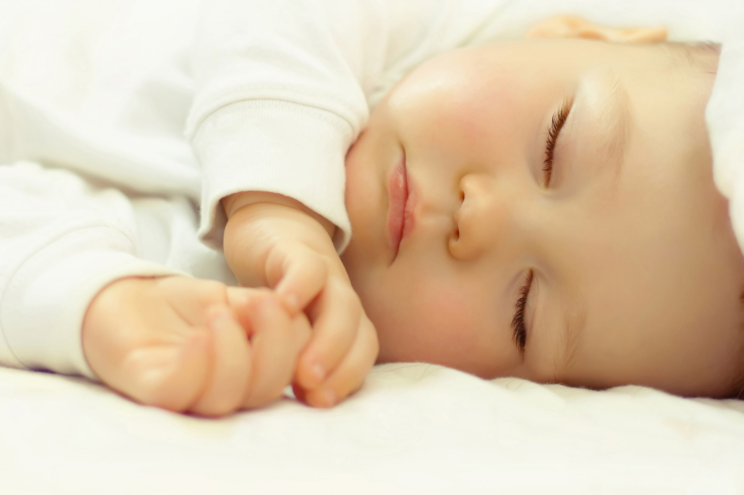 this parent can baby sleep therapy1 - Home