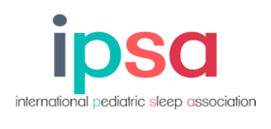 IPSA Logo - About Your Local Baby Sleep Consultant