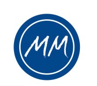 MM Logo - About Your Local Baby Sleep Consultant
