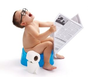 This Parent Can Potty Training min 300x264 - Home 2